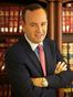 Attorney James G. Williams