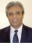New Haven County Immigration Attorney John Serrano