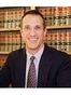 Nevada Intellectual Property Law Attorney Edward Bennett Chansky