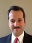 Bloomfield Litigation Lawyer Salvatore Bonanno