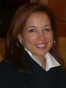 Pasadena Employment / Labor Attorney Tina Bailer Nieves