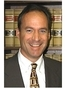 New Haven County Personal Injury Lawyer Gregory E O'Brien