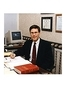 Fairfield Business Attorney Brian Scott Cantor