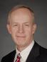 Utah Civil Rights Lawyer Douglas B Thayer