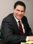 East Hartford Personal Injury Lawyer Mark J Ferraro
