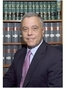 Fairfield County Litigation Lawyer Stephen P Wright