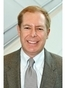 Chamblee Debt / Lending Agreements Lawyer Gregory D Chafee