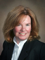 Essex Family Law Attorney Patricia Gillin