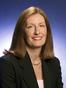 Connecticut Appeals Lawyer Deborah Monteith Neubert