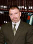 Ulster County Medical Malpractice Attorney Robert Francis Rich Jr