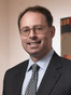 Manhasset Hills Probate Attorney Jeffrey S. Greener