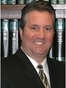 Manchester Employment / Labor Attorney Michael J Kopsick
