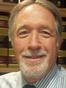 San Anselmo Business Attorney Mitchell J. Green