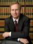 Minnehaha County Car / Auto Accident Lawyer James Richard Even