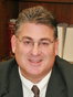 New Haven County Business Attorney Paul E Proto