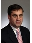 New Haven Arbitration Lawyer Bernard Anthony Pellegrino