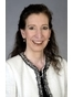 Trumbull Construction / Development Lawyer Leslie Paier Aceto
