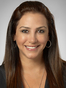 Rancho Santa Fe Construction / Development Lawyer Danielle M. Griffith
