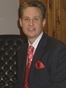 New Haven County Arbitration Lawyer Pete Rotatori III