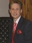 Connecticut Wrongful Death Attorney Pete Rotatori III