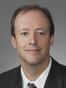 Colleyville Real Estate Attorney Britton B. Green