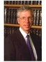 Wilton Tax Lawyer Alan P Donaldson
