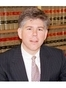 Norwalk Mergers / Acquisitions Attorney Peter Henry Struzzi
