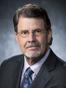 Sacramento Arbitration Lawyer Thomas Dale Nielsen