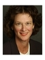East Hartford Estate Planning Attorney Lyn Gammill Walker
