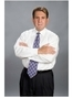 East Hartford Criminal Defense Attorney Brian J Woolf