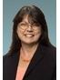 Dallas County Probate Attorney Glenda O. Brewer