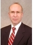 New Haven Bankruptcy Lawyer Barry Seth Feigenbaum