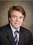 San Francisco Personal Injury Lawyer Arne J Nelson