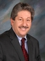Bridgeport Car / Auto Accident Lawyer Dennis M Laccavole