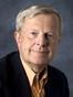 Goffstown Patent Infringement Attorney Paul Charles Remus