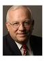 Attorney John E. Kreitler