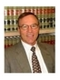 San Diego County White Collar Crime Lawyer Robert Lee Grimes