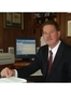 Danbury Business Attorney Edwin O Smith