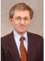 Hartford County Insurance Law Lawyer Peter S Sorokin