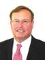 Bridgeport Insurance Law Lawyer Kevin Robert Murphy