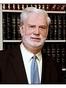 Wethersfield Litigation Lawyer James Michael Moher