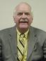 Manchester Tax Lawyer Robert Joseph Percy