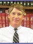 Meriden Personal Injury Lawyer Jeremiah J O Connor