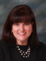 Rocky Hill Commercial Real Estate Attorney Colleen M Capossela