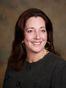 Whitneyville Elder Law Attorney Christine A Barker