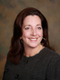 East Haven Tax Lawyer Christine A Barker