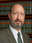 Norwalk Landlord / Tenant Lawyer Christopher Joseph Jarboe