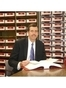 Danbury Bankruptcy Attorney Christopher Kevin Leonard