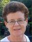 Hamden Arbitration Lawyer Beverly J Hodgson