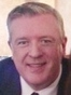 Portchester Litigation Lawyer John P Corrigan